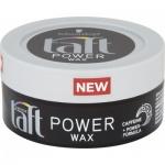 Taft Power Wax vosk na vlasy, 75 ml