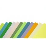Kapsa UNI, univerzální kapsa na mobil 7x12,5cm, barva dle výběru